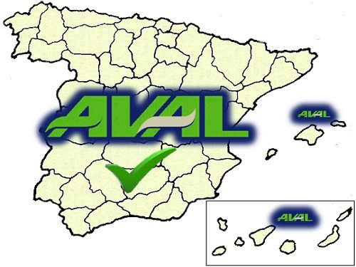 mapa-red-aval